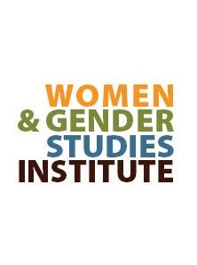 WGSI logo