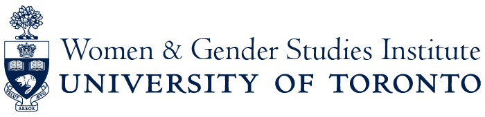 Women & Gender Studies Institute